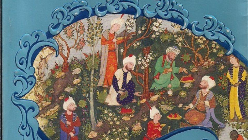 Shahnameh-The-Persian-Book-of-Kings