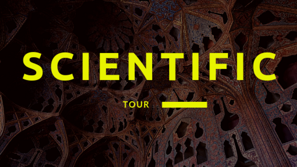 Scientific Tour