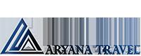 Aryana Travel