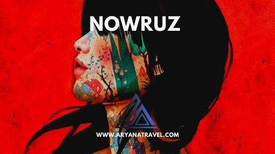 Nowruz1